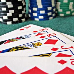 Diversiteit bepaalt aantrekkelijkheid online casino