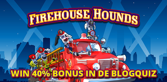 Win een hoge bonus in de Blogquiz in Casino777.be