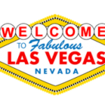 Win een trip naar Las Vegas in Oranje Casino