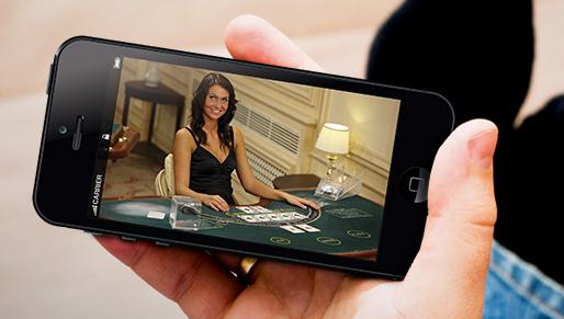 online casino mobiel